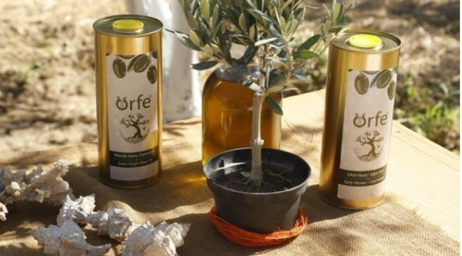 Orfe Zeytinyağ'ı denediniz mi?