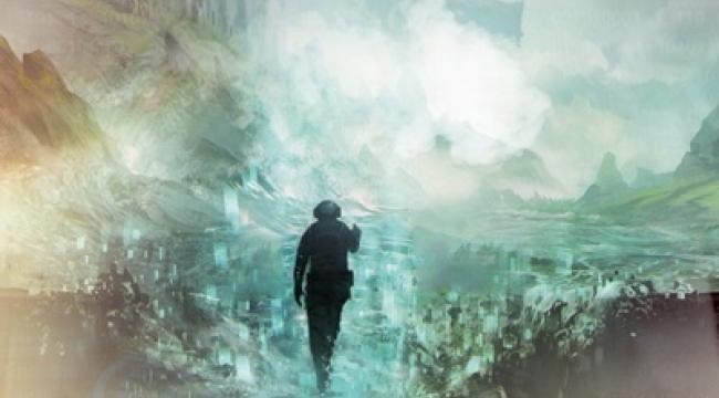 8 Felsefi Öğretiye Göre Hayatın Anlamı Nedir?